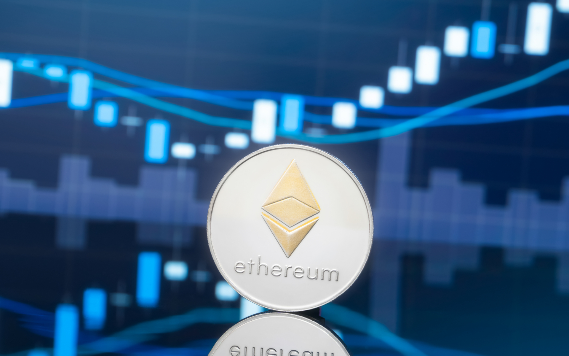 Ethereum Price Analysis: ETH Hits New YTD-High, Can it Hold Above $200?