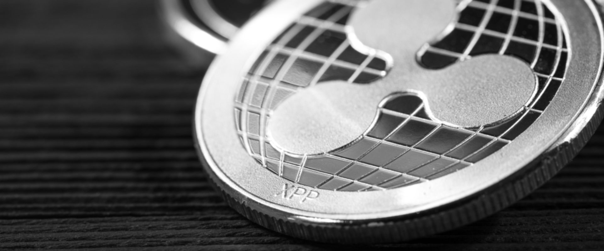What Could Have Led Ripple (XRP) To Surge Over 20% After Months of Darkness?