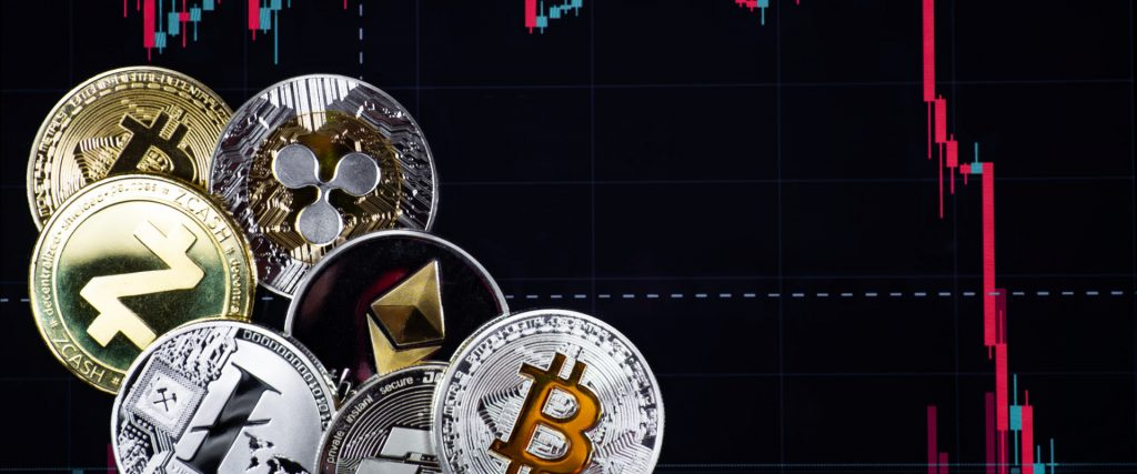 Is Ongoing Bitcoin Price Boom a Pump-and-Dump Action?