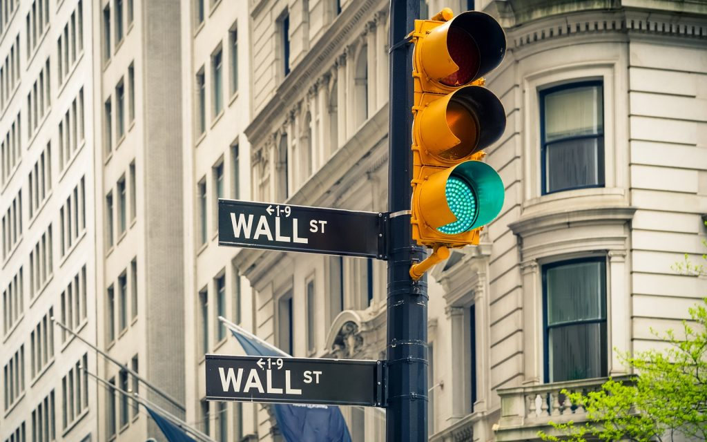 Bakkt Bitcoin Futures Could See Green Light in Just 10 Days