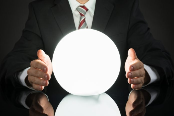 5 Bitcoin Price Predictions That Will Blow Your Mind