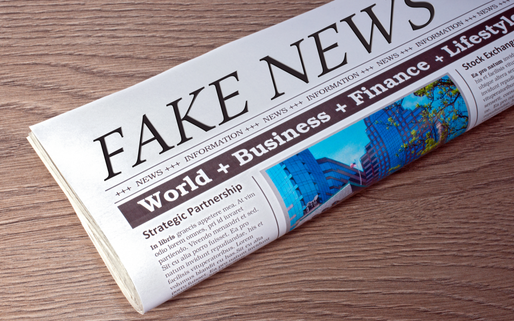 Chinese and Koreans Go Crackers For Bitcoin SV (BSV) On Fake News FOMO