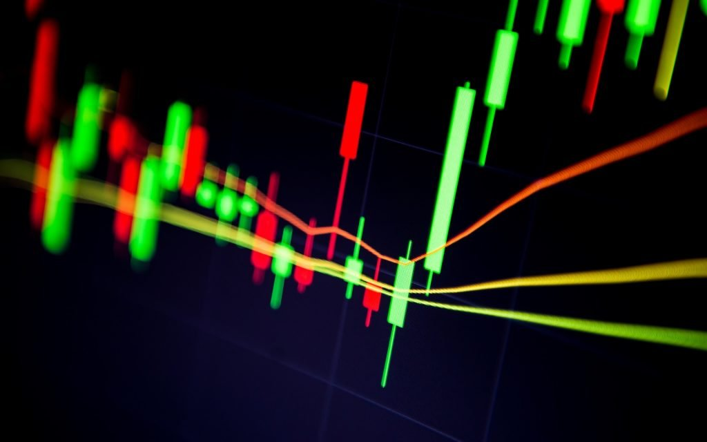 Bitcoin Price Analysis: Will The Parabolic Advance Continue to $9.5K?