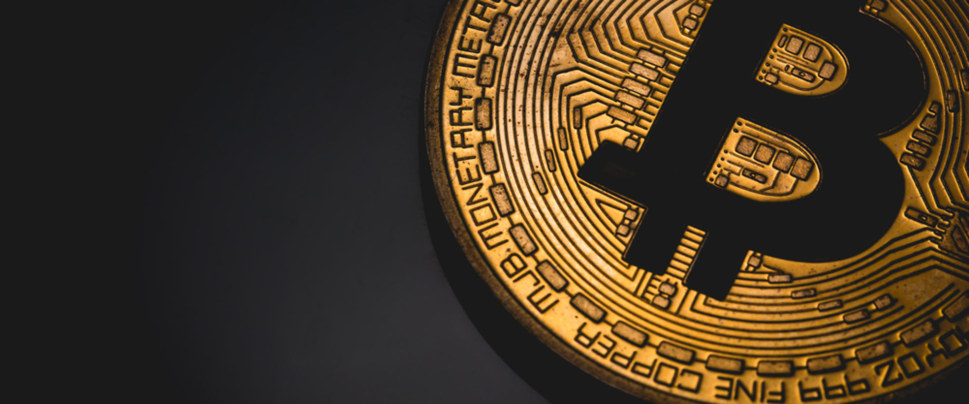 Why the Market Slump Has Not Damaged Confidence In Bitcoin