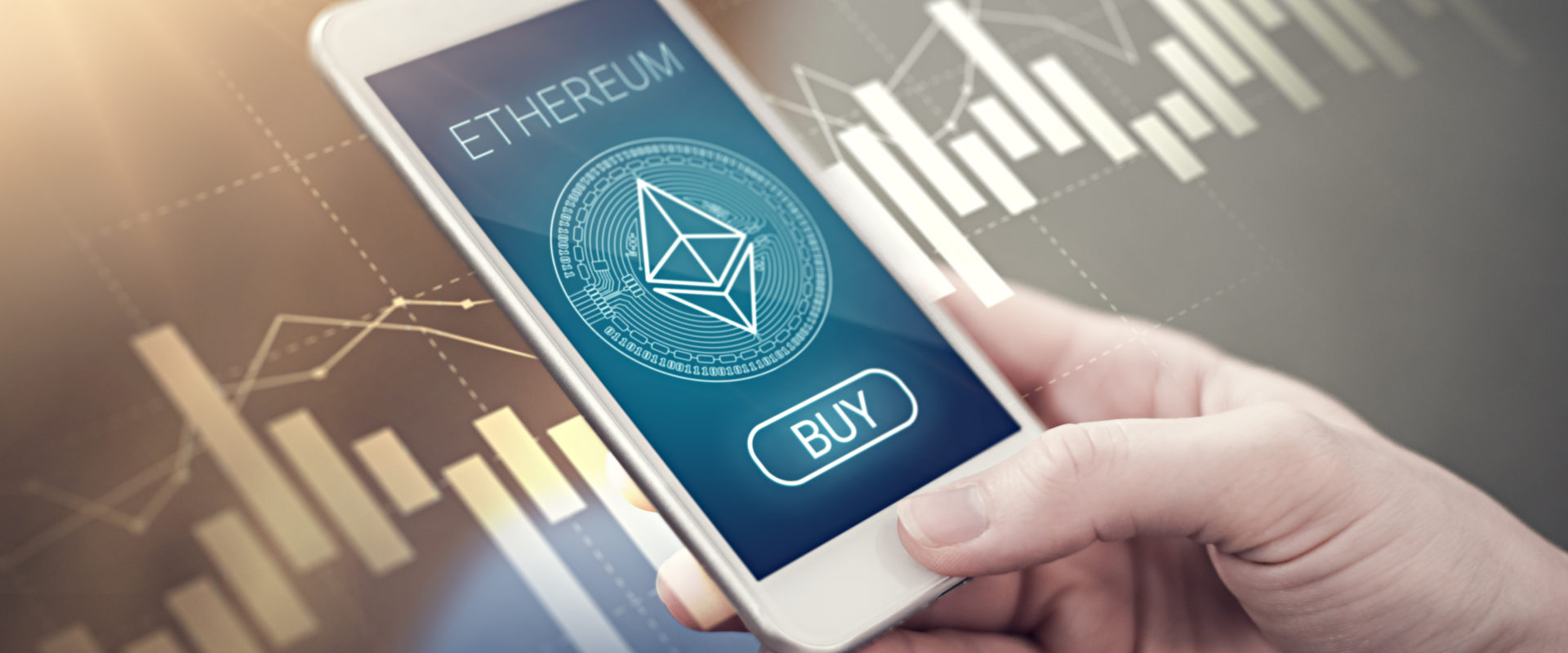 Ethereum Could Almost Double its Price This Year: Analyst