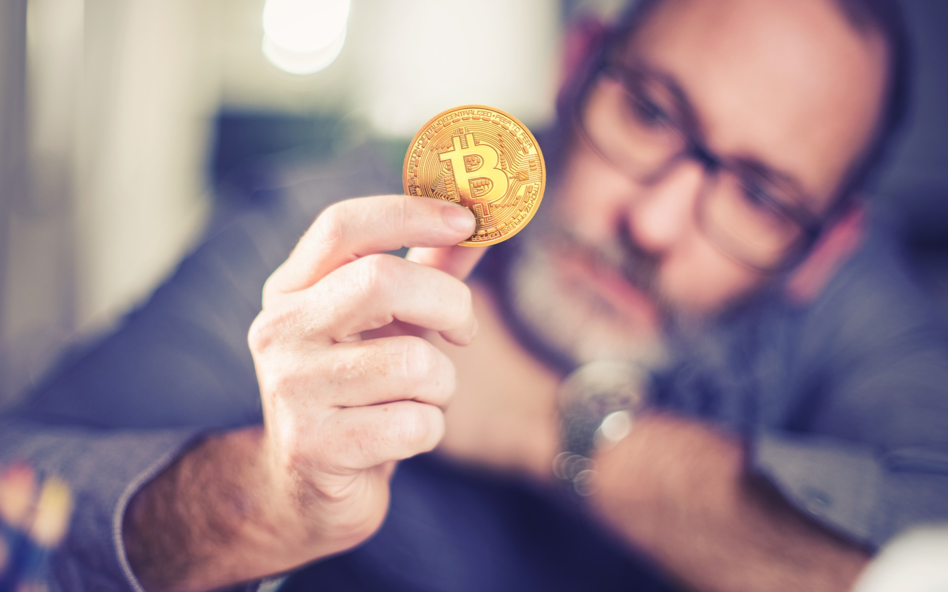 5 Plausible Reasons Bitcoin Price Exploded Over the Weekend