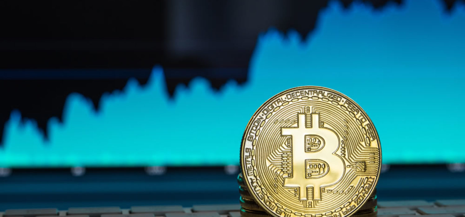 Study: Despite Perceived Riskiness, Bitcoin Has a Higher Risk-Return Ratio Than Most Traditional Assets