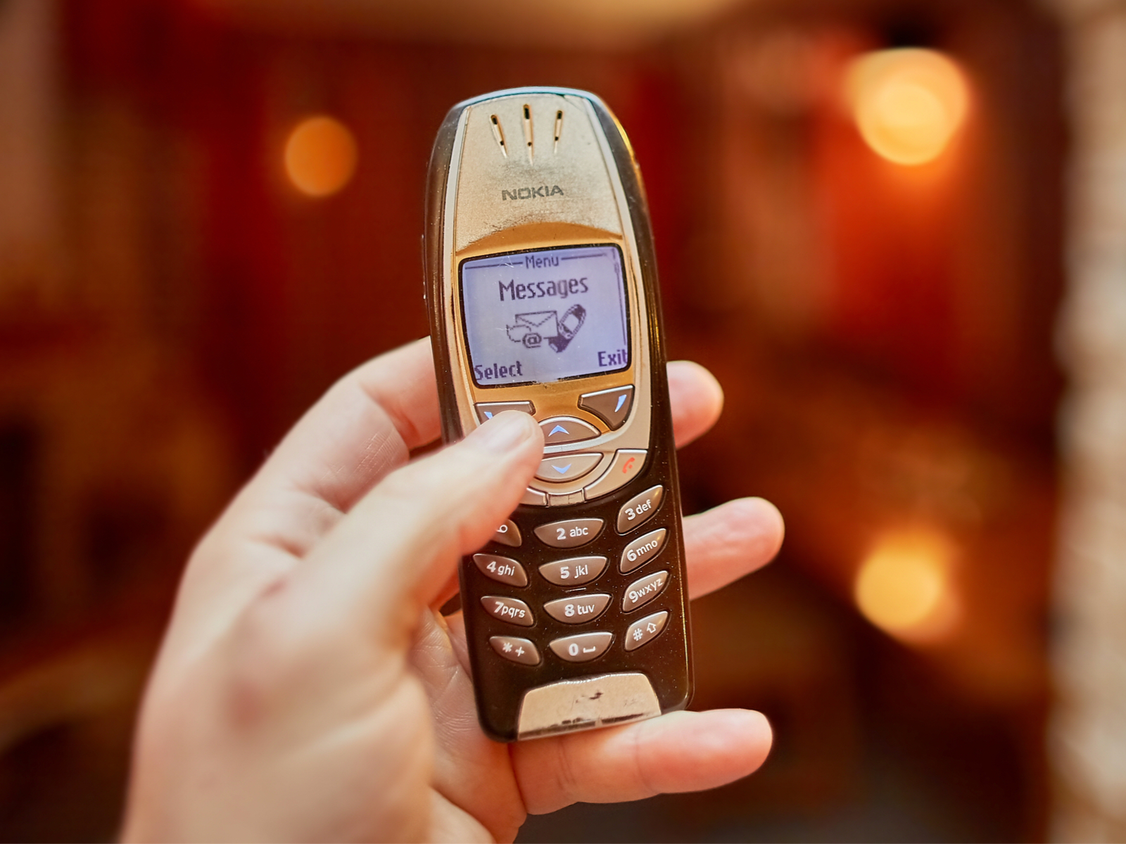 How to Send Bitcoin Cash via Text Messages to Anyone With a Mobile Phone