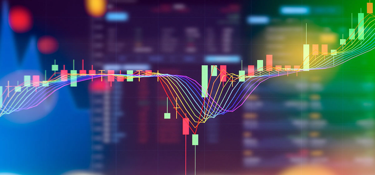 Crypto Market Showing Positive Signs: Bitcoin Cash, XLM, EOS, TRX Analysis