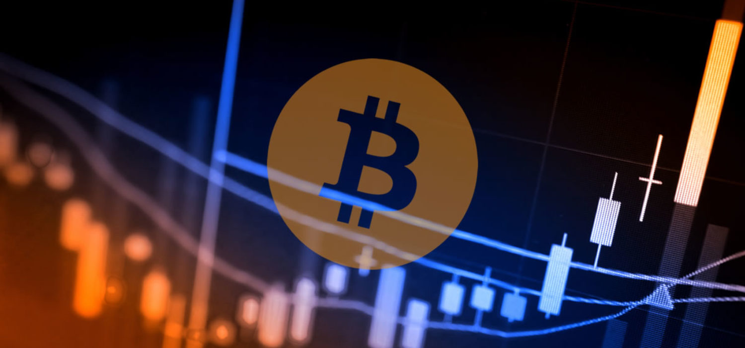 Bitcoin (BTC) Price Near Inflection Point: Fresh Increase Likely
