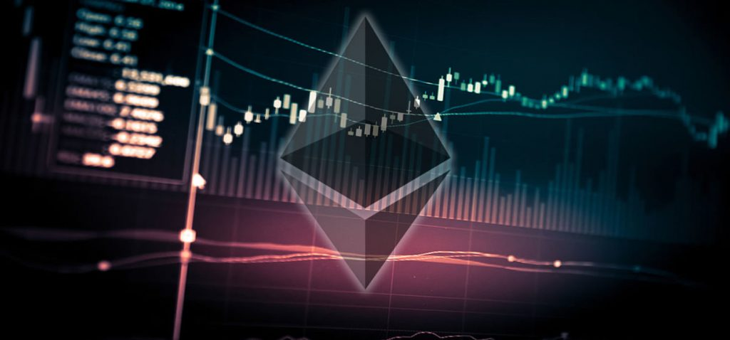 Ethereum (ETH) Price In Corrective Decrease: $230 Support Holds Key