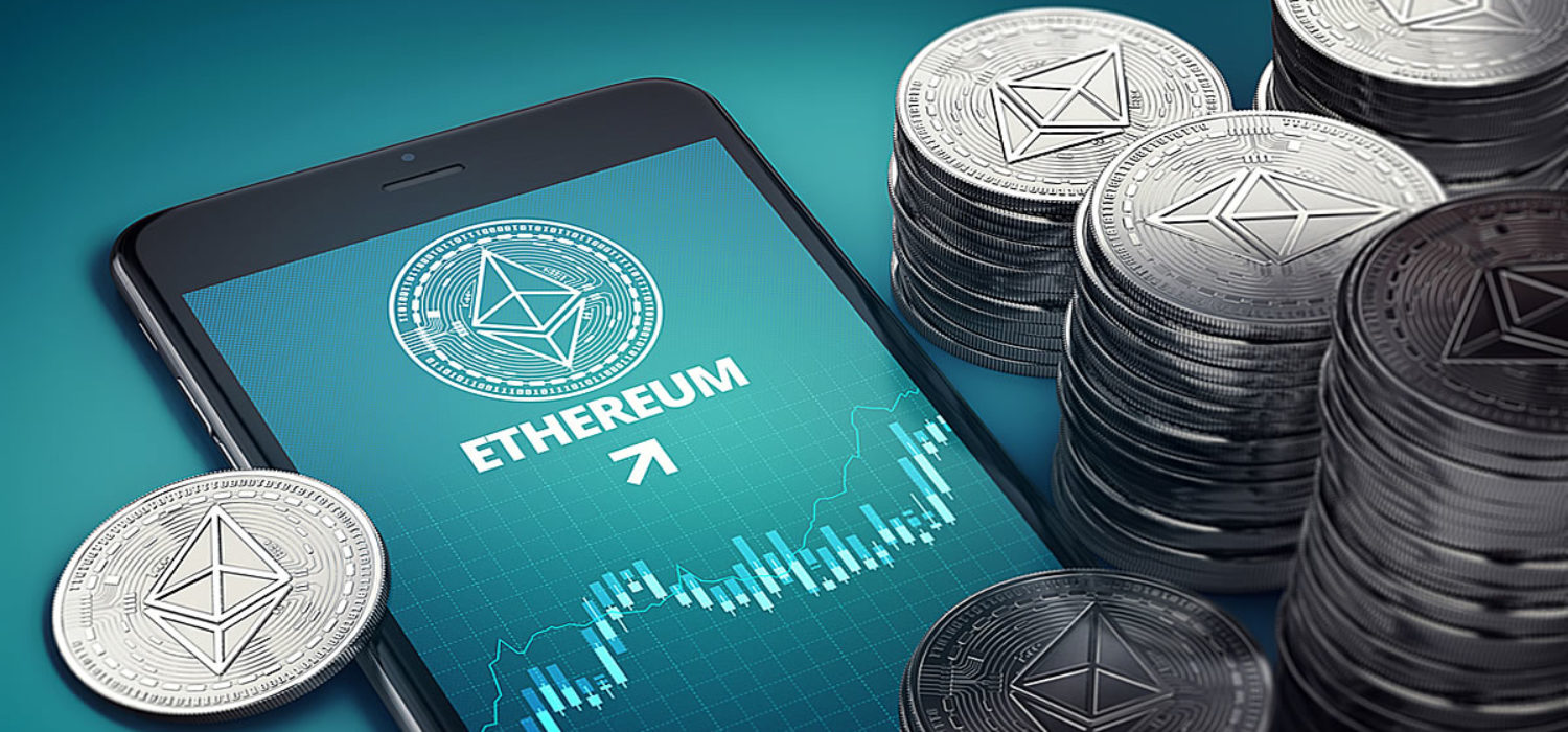 Samsung, JP Morgan—Microsoft are Ethereum (ETH) Primers, Next $250?