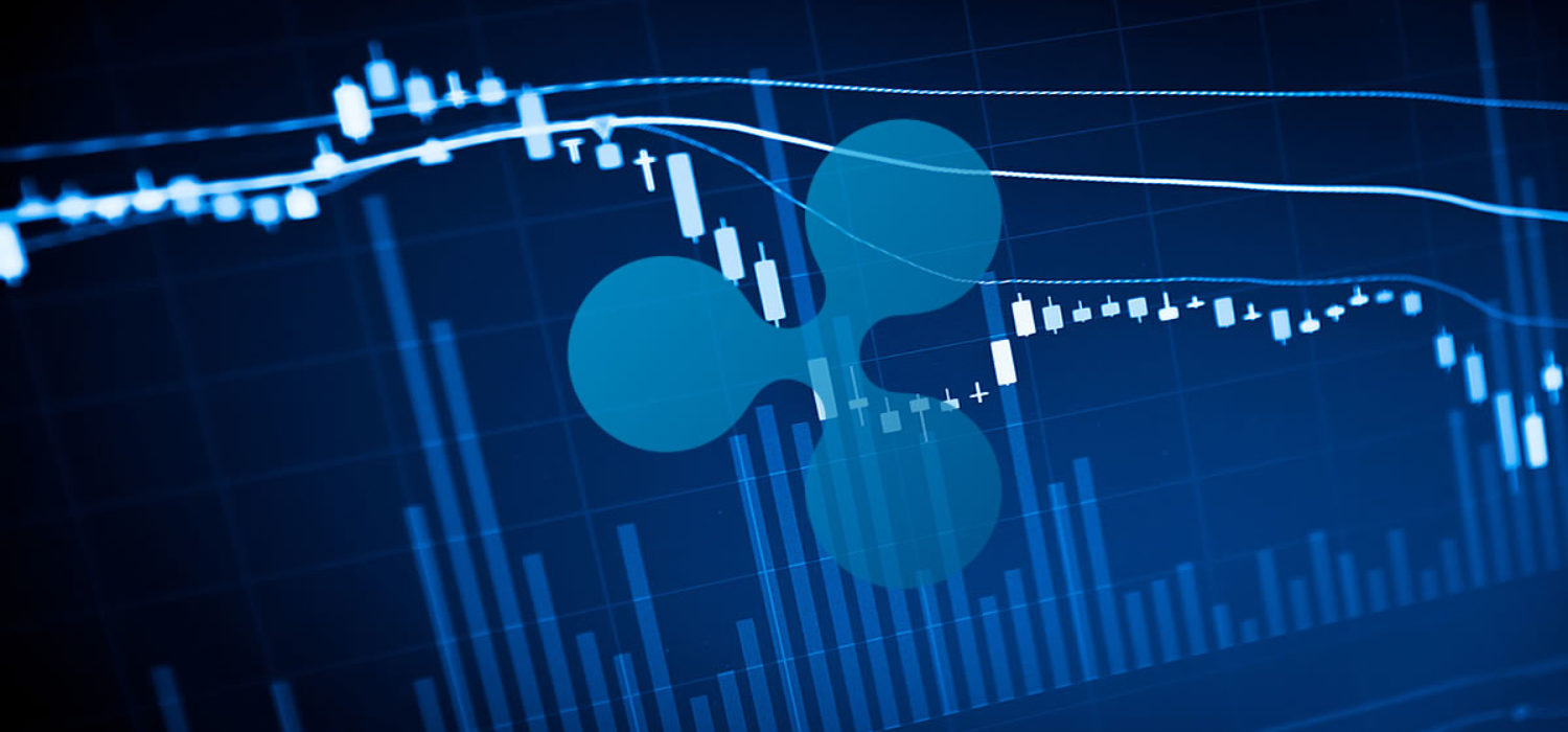 Ripple (XRP) Price Testing Key Support: More Range Moves Likely