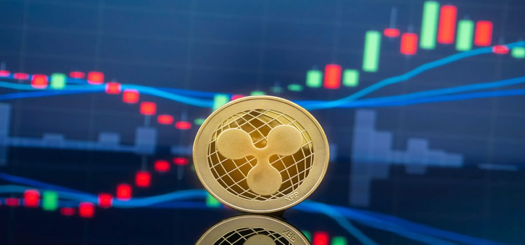 Banks Love Ripple (XRP), Will Demand Drive Prices to 80 Cents