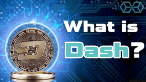 The Ultimate Guide/tutorial About Dash Cryptocurrency