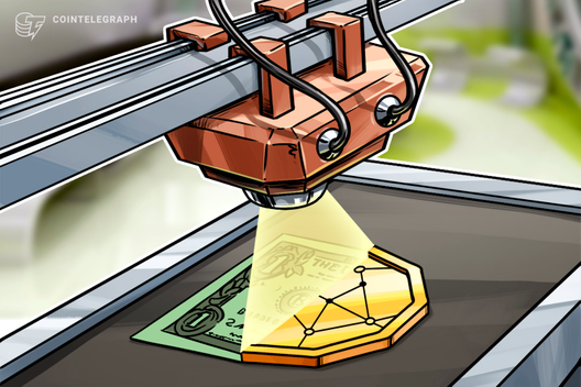 Binance and Paxos Just Made It Easier to Exchange Stablecoins for Fiat