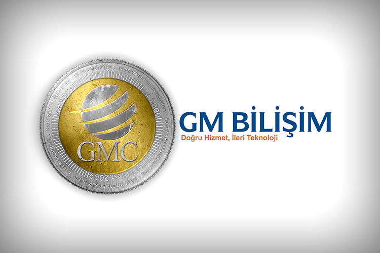 Tokenization started – GM Informatics heading the market for the tokenization