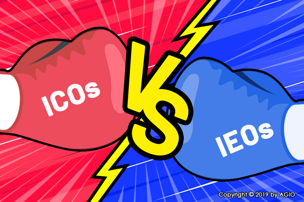 IEOs Regulations Released; ICOs banned by SC Malaysia