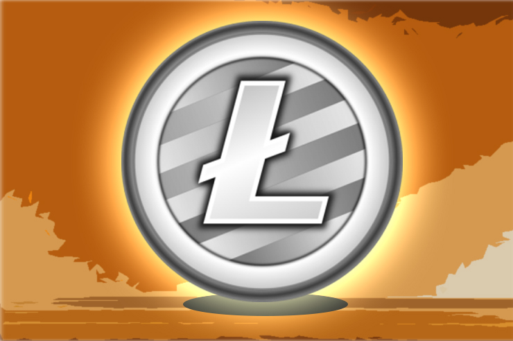 LTC Freed From 2-year Consolidation – For How Long?