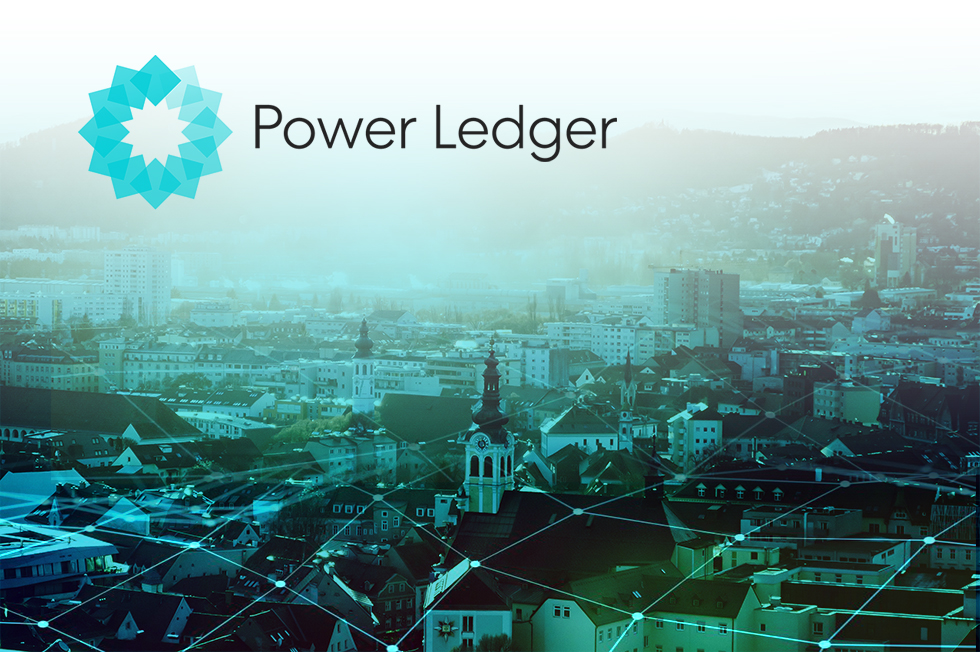 Power Ledger to bring peer-to-peer energy trading to Austria
