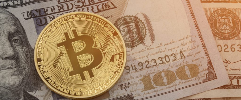 Crypto Experts Optimistic for Bitcoin, Believes BTC Will Replace Fiat Currency by 2040 in 'Hyperbitcoinisation'