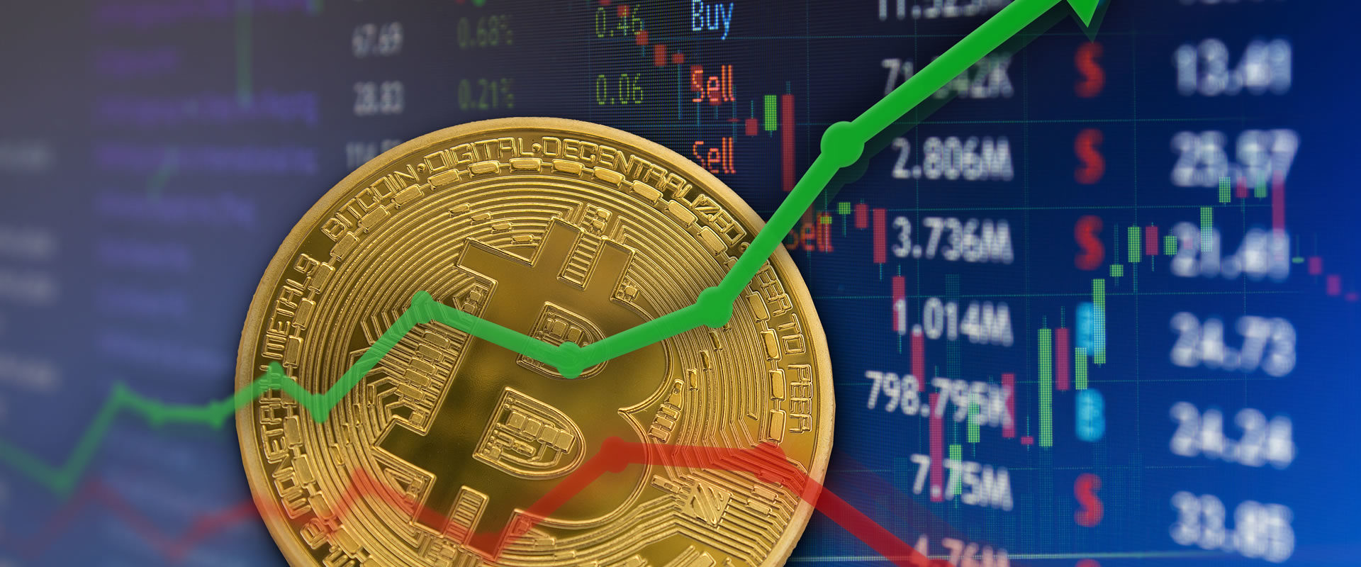 BTC: Sellers Counterattacked and Are Aiming at $20,700