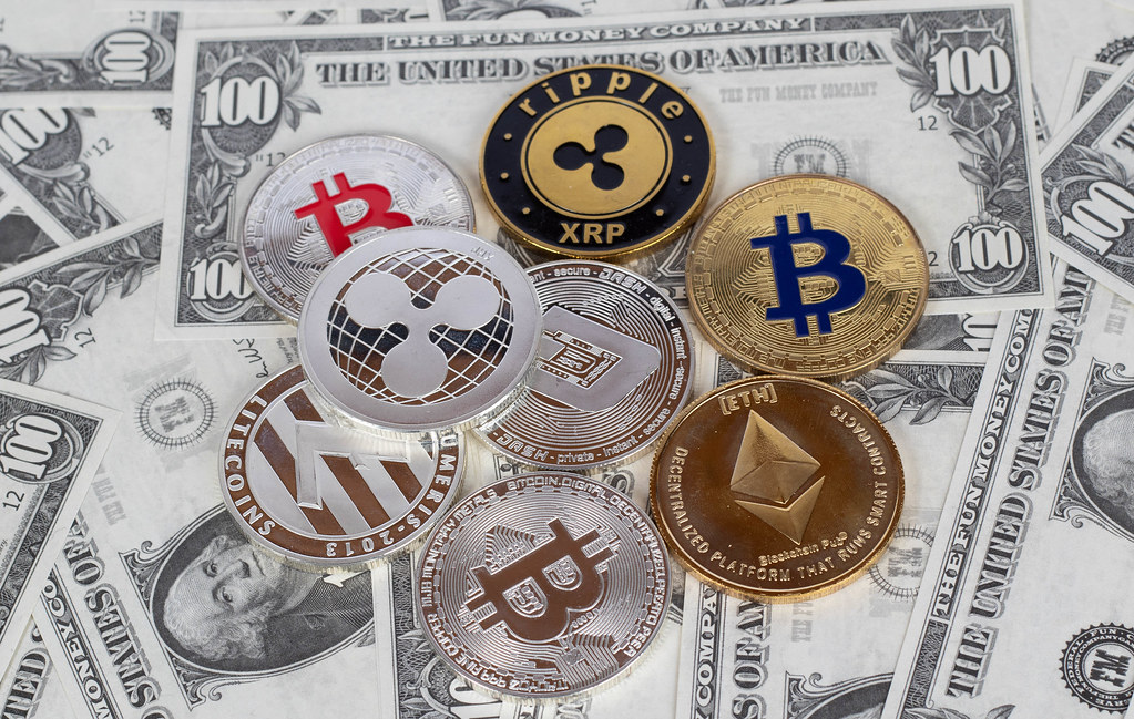Horizon Kinetics Claims Crypto Is a Way to Combat Currency Depreciation