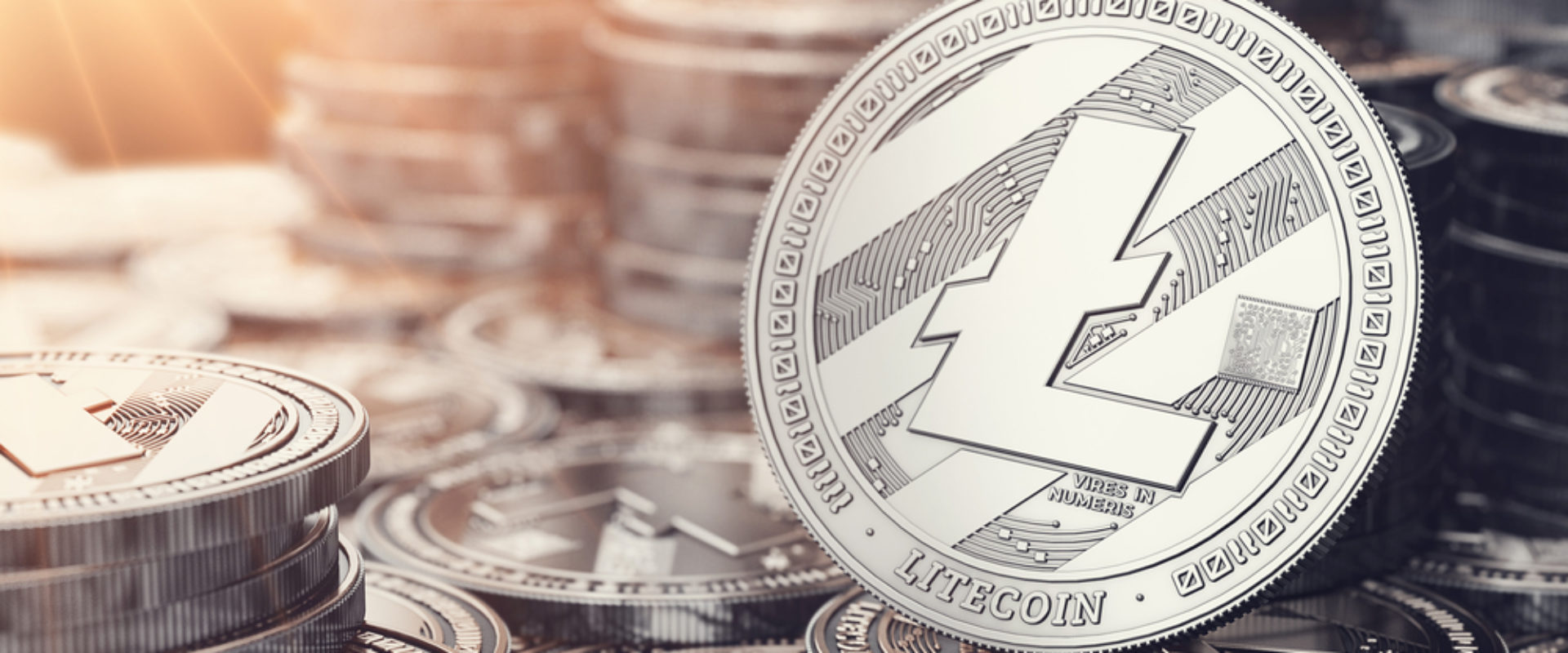 Analysts Expect Litecoin to Incur Further Gains Despite Crypto Market Downturn, Here's Why