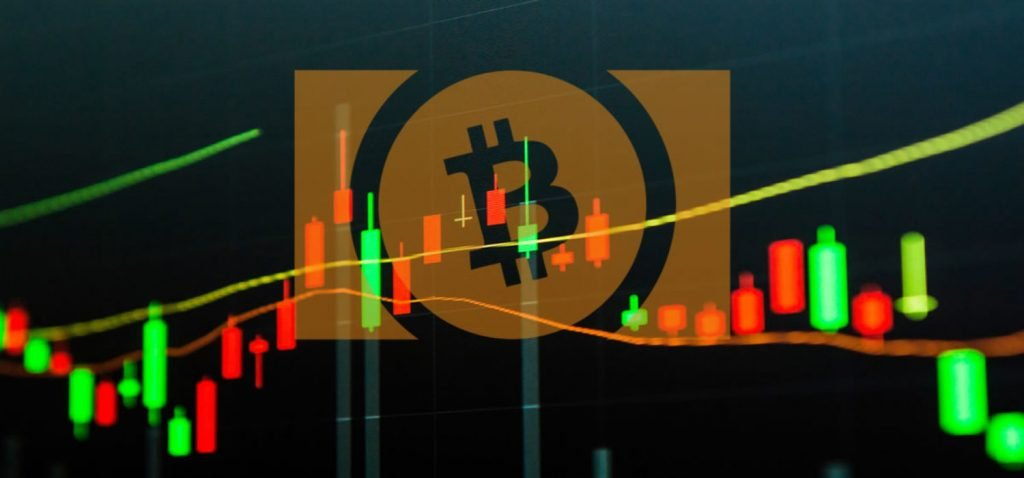Bitcoin Cash (BCH) Registers A Double Digit Loss, $230 Incoming?