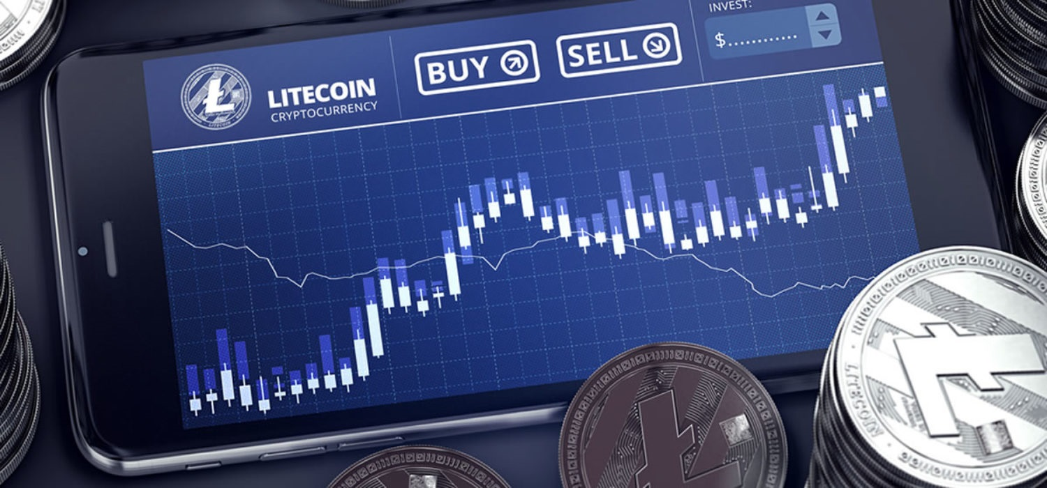 Litecoin (LTC) Spending Avenues Increase, Bulls Gifted With Another Entry