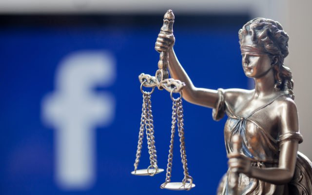 Congress to Hold Second Hearing on Libra and Crypto