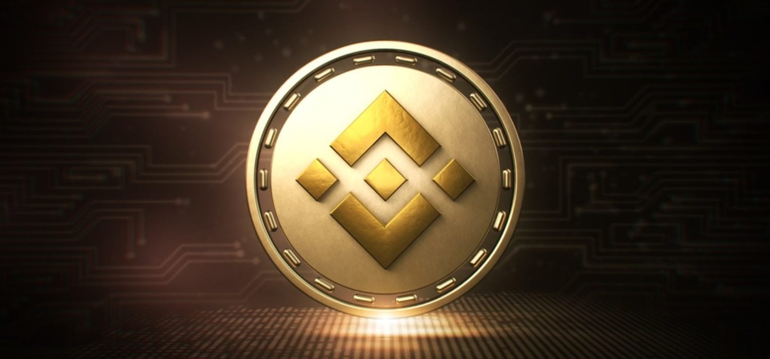 Binance Coin Flips EOS After Coin Burn as Bitcoin Continues to Consolidate