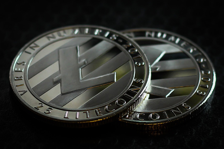 Cred Partners With Litecoin (LTC) Foundation To Support Altcoins