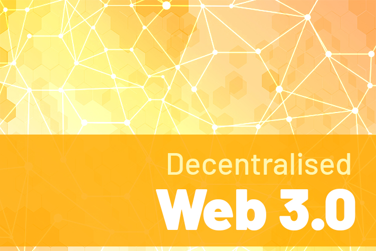 Web 3.0: Expanding Beyond Cryptocurrencies to Revolutionizing the Internet