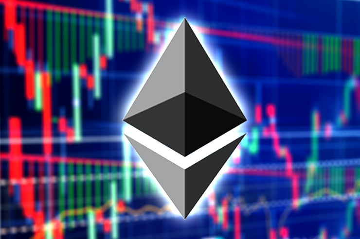 ETH Correction to $593 Is Under Big Question