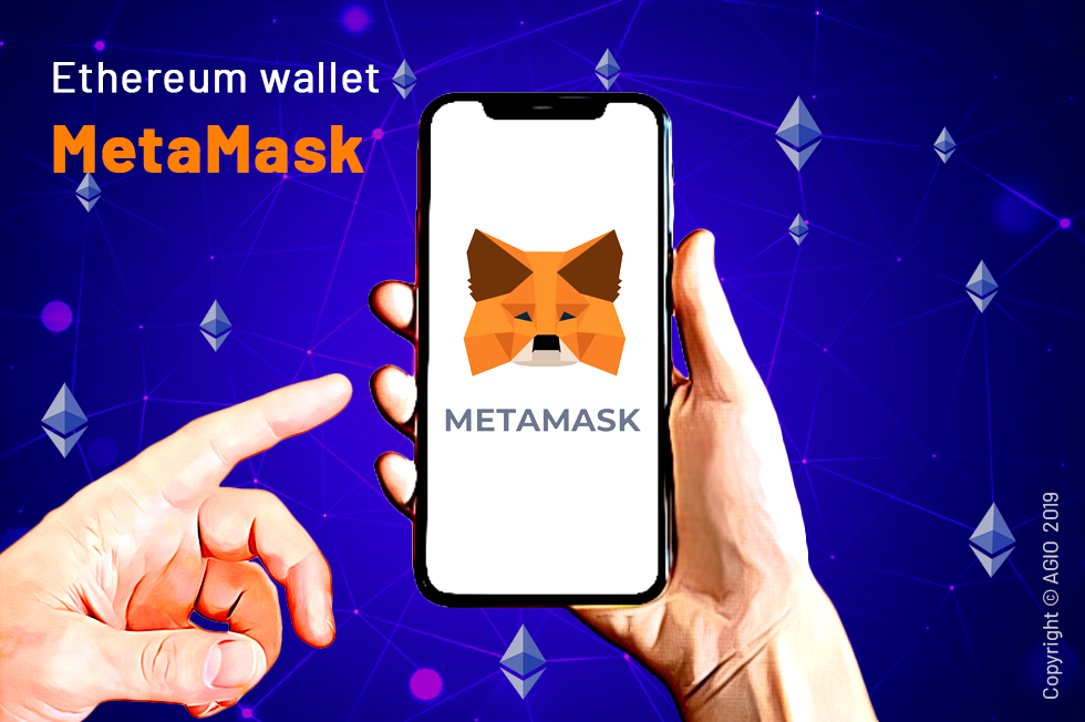 Metamask Extension For Ethereum Wallet Hits One Million Users