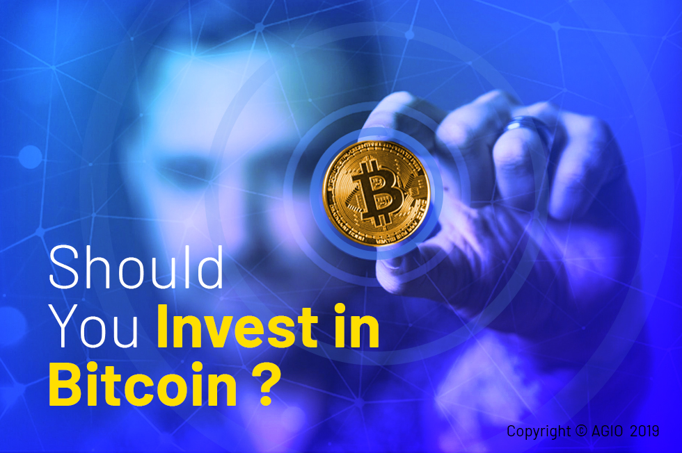 "Investing Into Bitcoin Moved from ""Why"" to ""Why Not"" for Corporations, Says Grayscale CEO"