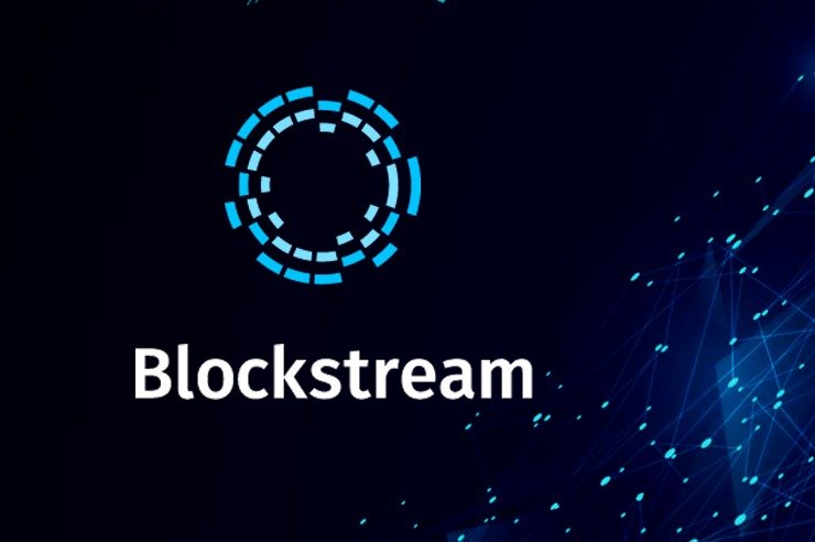 Blockstream Enables Atomic Swaps for Liquid Sidechain Assets
