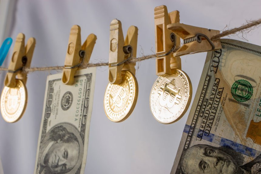 Crypto-Curious Social Platforms Can't Avoid Money Laundering Risk: FinCEN
