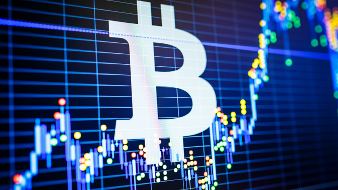 Bitcoin [BTC] Price Logs $12750 – Here's Two Prominent Reasons Backing it