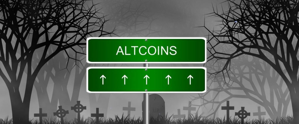 Best Altcoin Exchanges That Provide Trading Services For Most Crypto Coins