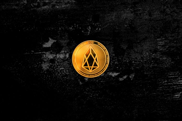 EOS Price Prediction: Will It Go Up To $10 At The End of 2019