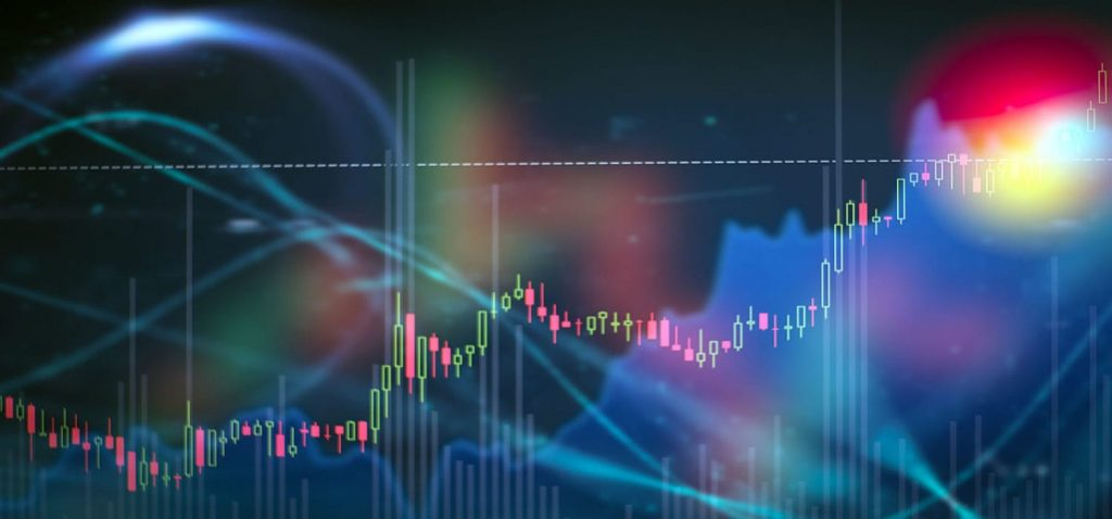 Crypto Market and Bitcoin Signaling More Downsides: BCH, EOS, TRX, ADA Analysis