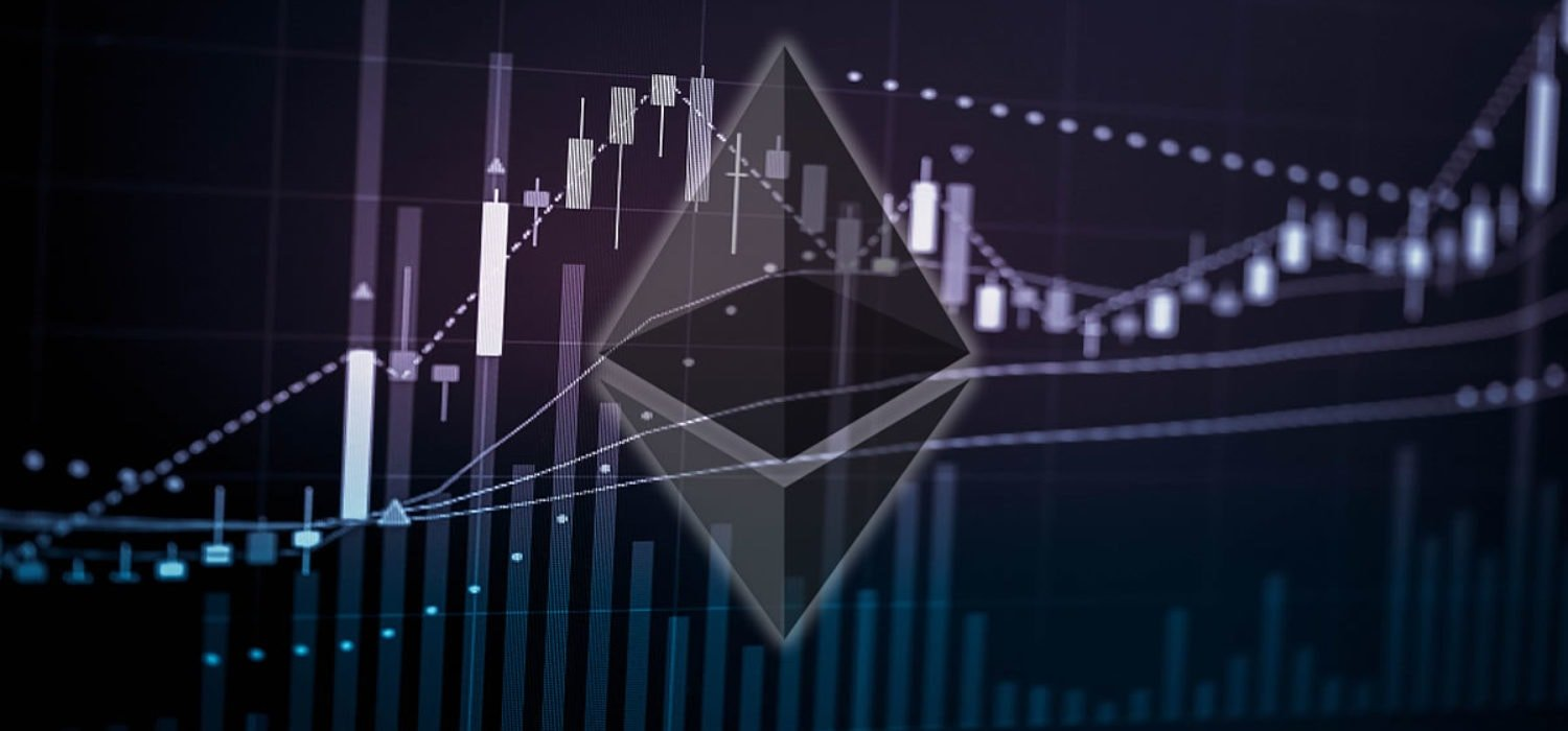 Ethereum Price (ETH) Likely To Accelerate Above $240 & $250