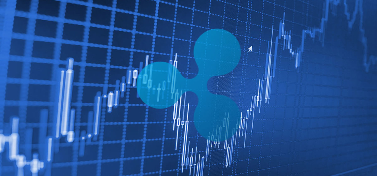 Ripple Price (XRP) Is Facing Key Resistance While Bitcoin Is Correcting