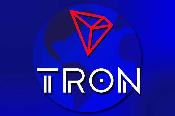 Steemit Joins Hands With TRON, Migrates to Its Blockchain