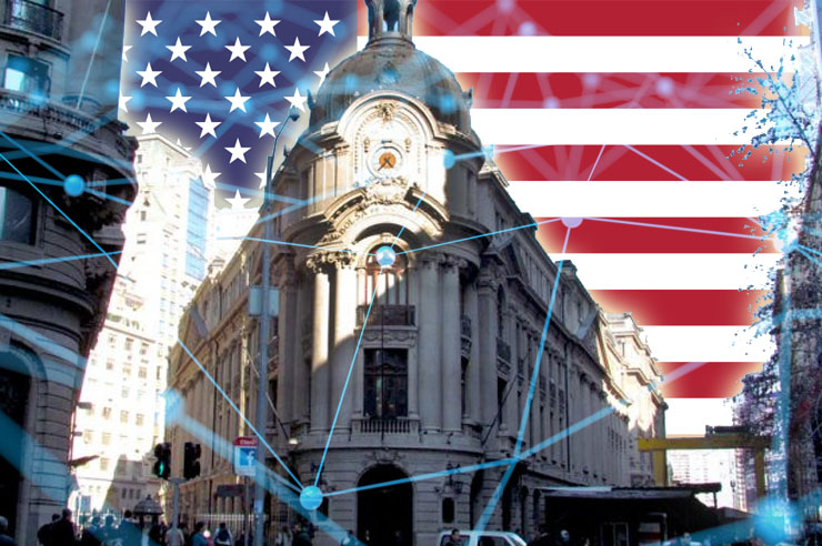 American Council Starts Evaluating Blockchain Use in Higher Education