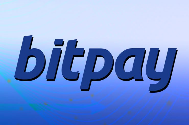 Bitpay to Allow Users to Purchase Crypto via its Platform
