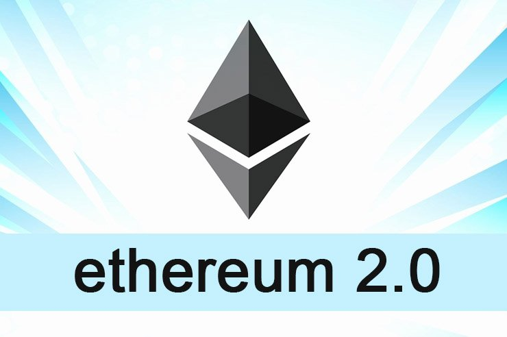 Ethereum 1.X Introduces The Concept Of Stateless Clients