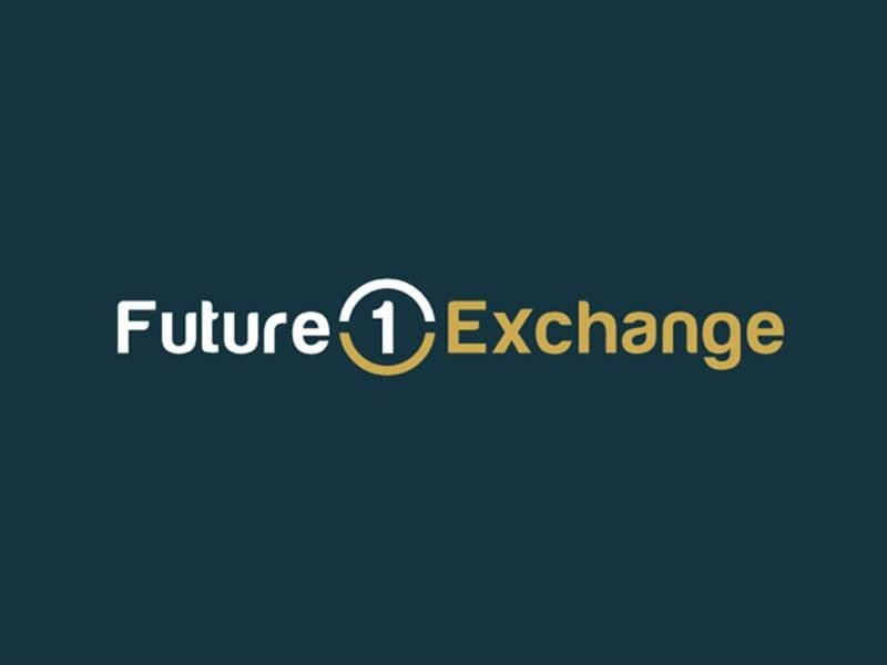 Eman Pulis takes on advisory role with Future1Exchange